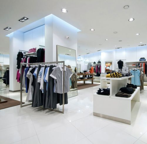 f4005-wall-retail-indoor.jpg&w=500