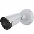 AXIS P1445-LE is a sturdy and flexible  IP Camera with Zipstream functionality.