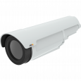 AXIS Q1941-E PT Mount Thermal Network Camera offers wide thermal coverage with pan/tilt flexibility