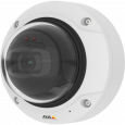 Axis IP Camera Q3515-LV has HDTV 1080p video at up to 120 fps