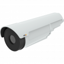 AXIS Q1942-E PT Mount is easy to install and can easily be integrated with existing security systems.