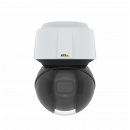 Axis IP Camera Q6125-LE has Built-in IR LEDs with OptimizedIR