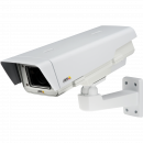 Axis IP Camera Q1614-E is Outdoor-ready with Arctic Temperature Control