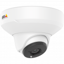 AXIS Companion Eye mini L mounted in roof