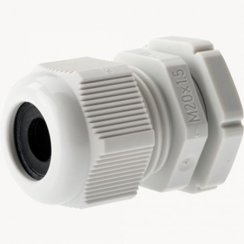 Cable Gland A M20
