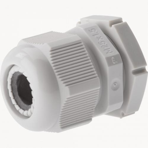Cable gland A M25