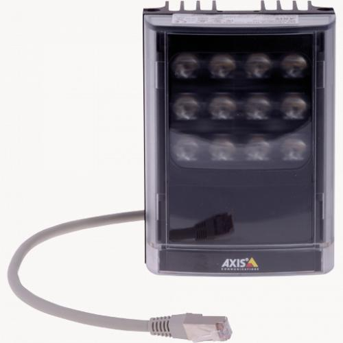 AXIS T90D20 PoE IR-LED Illuminator