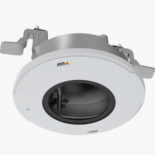 AXIS TP3201 Recessed Mount