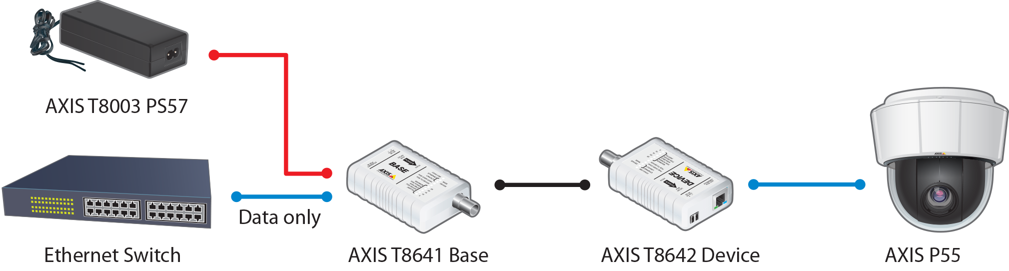 4_t8641_T8642_56V_Power_Supply_0.png
