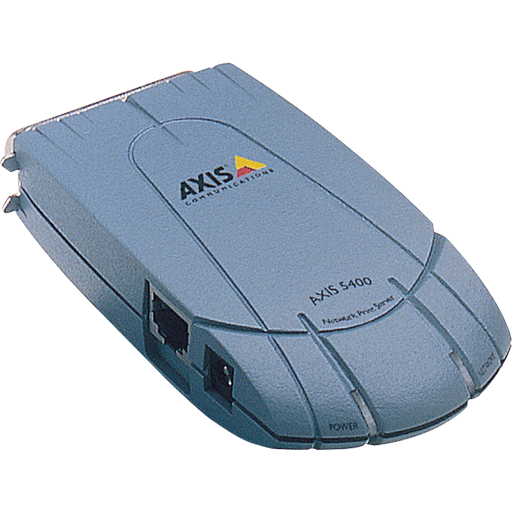 AXIS 5400