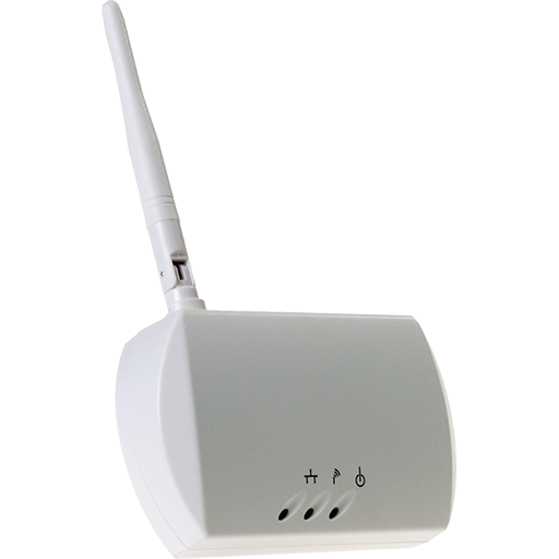 802.11b Wireless Access Point