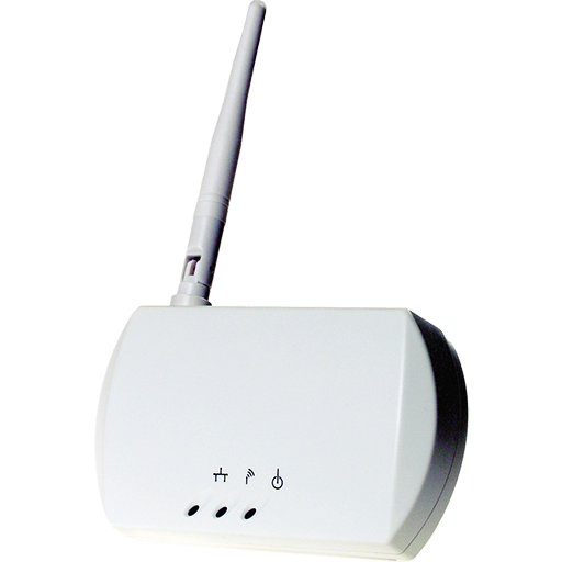802.11b Wireless Device Point