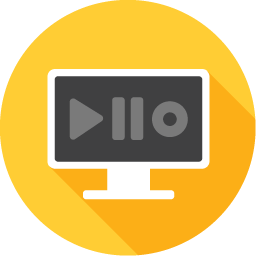 Video Management Software Axis Communications