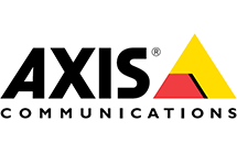 Axis logotype