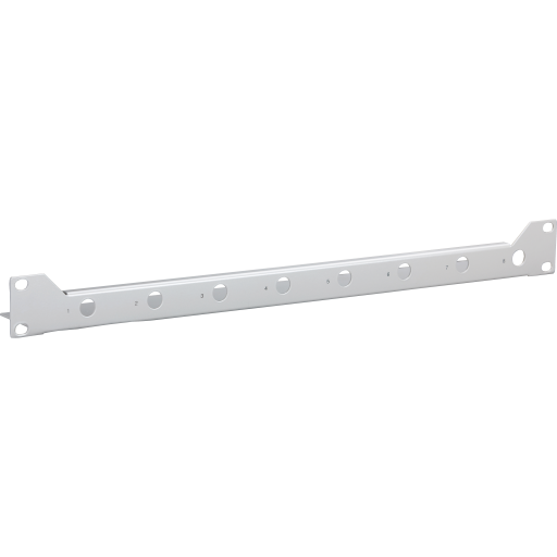 AXIS T8640 Rack Mount Bracket