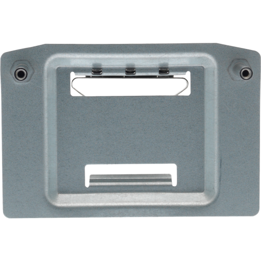 AXIS T91A02 DIN Rail Clip 77mm