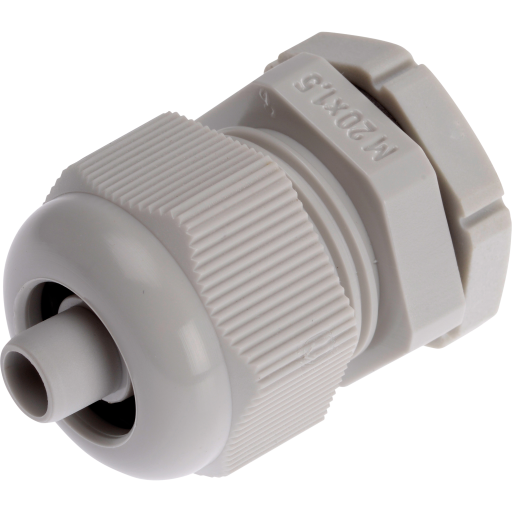 Cable Gland M20x1, RJ45