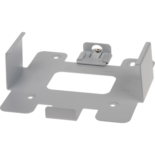 AXIS Companion Recorder Mounting Bracket