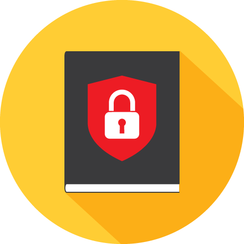 Cybersecurity Best Practices eBook