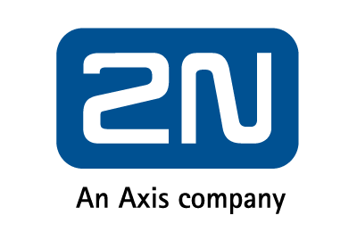 2N - An Axis company