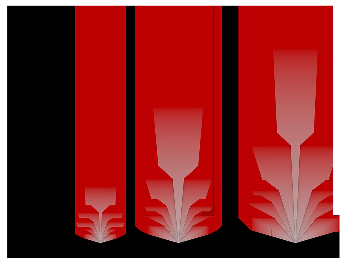 graphics illumination