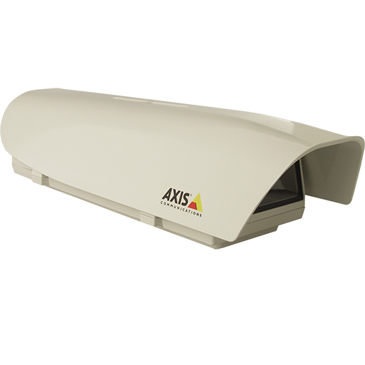 AXIS Hov Housing VT