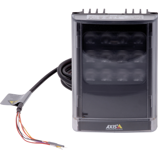 AXIS T90D20 IR-LED Illuminator