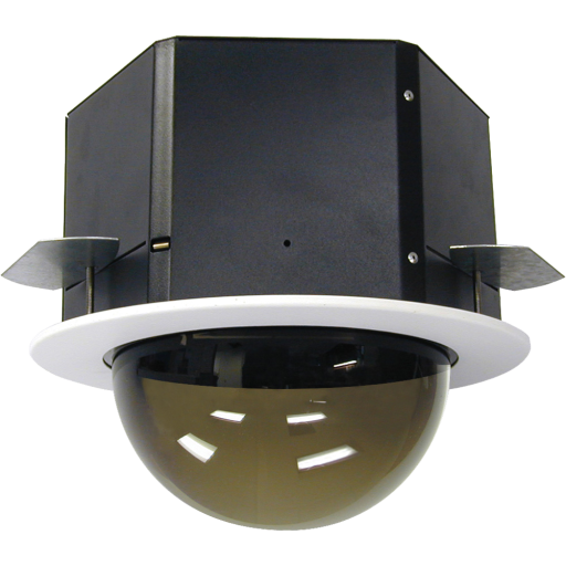 AXIS Indoor Fixed Camera Dome