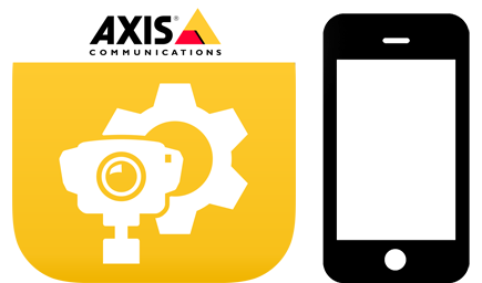 Download AXIS T8415 Wireless Installation Tool