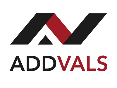 Addvals