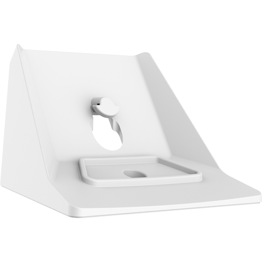 M10 Table stand bracket