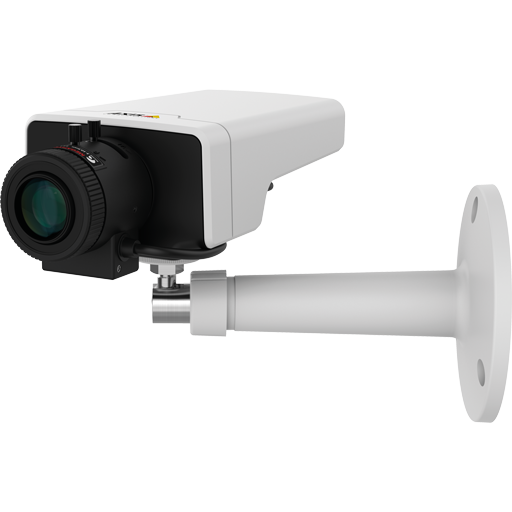 AXIS M11 Network Camera Series