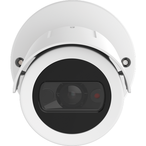 AXIS M2025-LE Network Camera