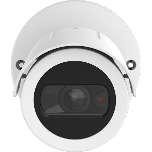 AXIS M2026-LE Network Camera