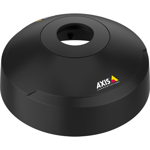 AXIS M30 Casing B, Black