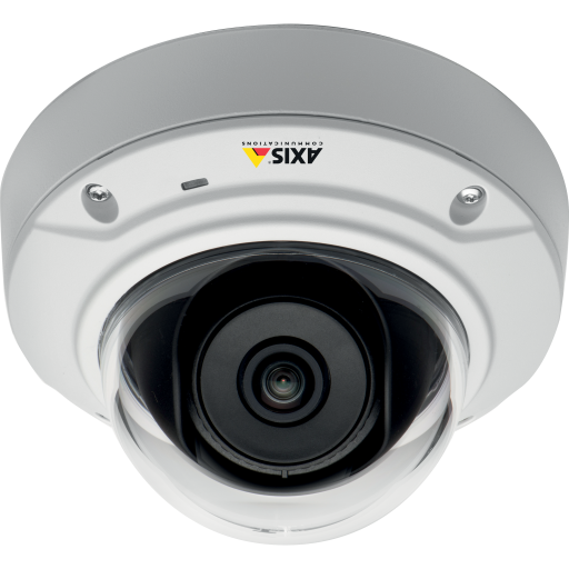 AXIS M3006-V Network Camera