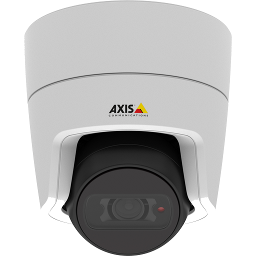 AXIS M3106-LVE Network Camera