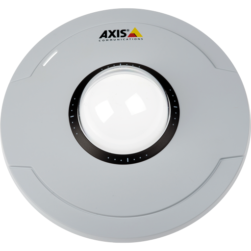 AXIS M50 Dome