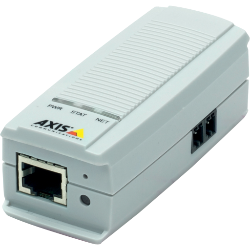 AXIS M7001