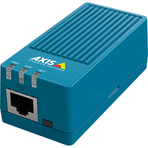 Axis M7011 Video Encoder Axis Communications