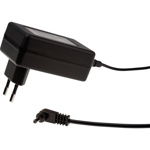 Mains adaptor PS-H