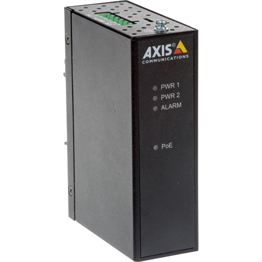 AXIS T8144 60 W Industrial Midspan