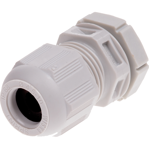Cable Gland A M16