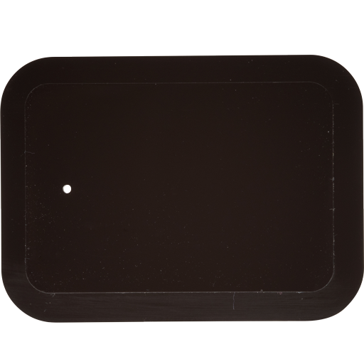 AXIS Q8414-LVS IR Windows A and B
