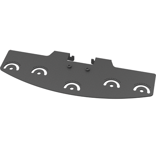 mounting-acc-t90-multi-bracket