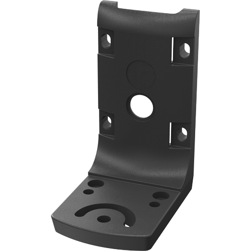 AXIS T90 Wall-and-Pole Mount