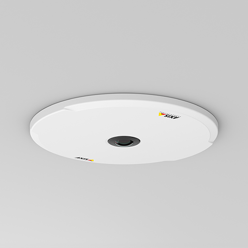 mounting_acc_t94b05l_recessed_mount_w_ceiling_with_assembly