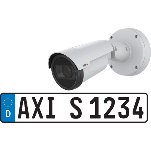axis communications p1445le3.png