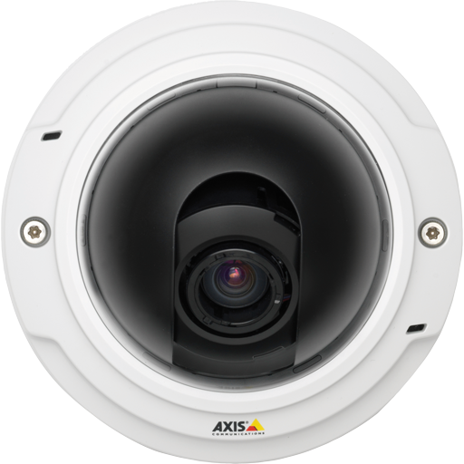 AXIS P3344 Network Camera