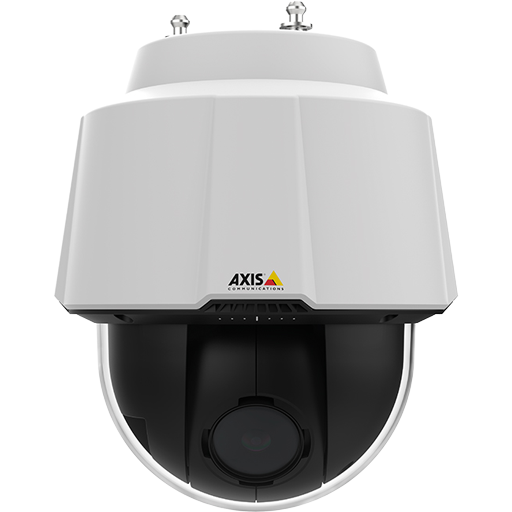 AXIS P5624-E PTZ Dome Network Camera